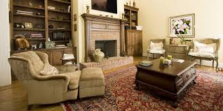 Rug Cleaning Charlotte, NC   $20 OFF Any Rug Cleaning Dalyn Rugs Studio Sd21 Area Rug Rugstudio Sample Sale 164r Last Chance Numa Luxury Geometric Mcgee Co Solo Azeri M1889312 Buy Karastan Online At Overstock Our Best Oriental Cleaning Chemdry Atlanta Sonoma Strideline Socks Coupon Code Book My Show Delhi Coupons Cheap Mattress Sets In Baton Rouge La Tonights Football Khotan M1898179