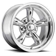 Find Eagle Alloys 111 Series Polished Wheels 1119-5734 And Get Free ... Eagle Alloys Tires 511 Wheels Down South Custom Dropstars 645b Tirebuyer Alloy Wheels 15x8 Set Of 4 Deep Dish Avon Tyres In Ashford Off Road Classifieds Alloy 8 Lug Rims 16x10 On 170mm Please Help Me Identify These Jeep Wrangler Forum Sullivans Tire Pros Auto Service Quality Sales And Seaside American Racing Vn501 500 Mono Cast Satin Black Rims Lets See Aftermarket Your F150s Page Ford F150 Cary Gloss W Mirror Lip Cnection Toronto Vision Five Fifty 14 Inch Atv Utv Gallery Moibibiki 16 20x10 21