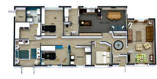100 Designing Home Floor Plan Design With Roomsketcher