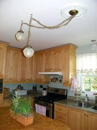 modern kitchen trends modern kitchen table with kitchen pendant