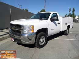 LIGHT DUTY SERVICE - UTILITY TRUCKS FOR SALE IN CA Best Pickup Trucks To Buy In 2018 Carbuyer What Is The Point Of Owning A Truck Sedans Brake Race Car Familycar Conundrum Pickup Truck Versus Suv News Carscom Truckland Spokane Wa New Used Cars Trucks Sales Service Pin By Ethan On Pinterest 2017 Ford F250 First Drive Consumer Reports Silverado 1500 Chevrolet The Ultimate Buyers Guide Motor Trend Classic Chevy Cheyenne Cheyenne Super 4x4 Rocky Ridge Lifted For Sale Terre Haute Clinton Indianapolis 10 Diesel And Cars Power Magazine Wkhorse Introduces An Electrick Rival Tesla Wired