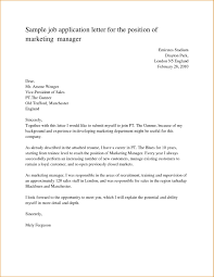 Letter Templates Job Application Free Cover Examples ... Veterinary Rumes Bismimgarethaydoncom How To Write The Perfect Administrative Assistant Resume 500 Free Professional Examples And Samples For 2019 Entry Level Template Guide 20 Example For Teachers 10 By People Who Got Hired At Google Adidas 35 2018 Format Sample Photo Ideas 9 Best Formats Of Livecareer Tremendous Of Rumes Image Your Job Application Restaurant Sver Leading 12