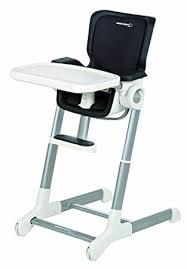 assise chaise haute bébé confort assise chaise haute keyo total black collection 2013