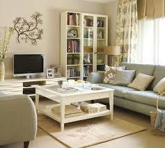 Country Style Living Room Ideas by Country Chic Living Room Ideas With Unique Hanging Lamps
