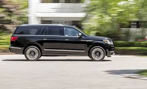 2019 Lincoln Truck Picture With 2018 Lincoln Navigator First Drive ... Lincoln Mark Lt 2017 Youtube New 2018 Ford F150 Supercrew Cab Pickup For Sale In Madison Wi 2015 Coinental Truck Price Trucks Reviews Specs Prices Photos And Videos Top Speed Navigator Concept An Outrageous Suv With Supercar Doors 2019 Best Suvs Release Date At 7999 Could This 2002 Blackwood Be The Deal In Aviator Wikipedia Lt And Cars Coming Out 20 Suvs