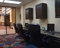 100 China Office Chairs Executive 238 1 S Holiday Inn Corpus Christi Airport Convention Center 209 Room