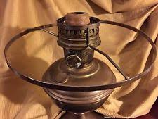 Aladdin Oil Lamps Ebay by Aladdin Oil Lamp Ebay