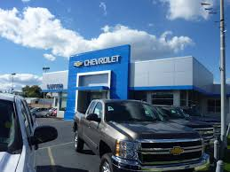 Outten Family Of Dealerships | New Chevrolet, Chrysler, Kia ... New York Cars Trucks Craigslist Carbkco Class B Truck Driving Jobs In Allentown Pa Best Resource With Sacramento And Used Car Parts Collections Willys Ewillys Best For Sale By Owner Pennsylvania Image Collection Craigslist Lehigh Valley Auto Auction Snap Lancaster Real Estate Autos Post Photos On The Ave 1420 Schuylkill Reading Pa 19601 Ypcom Motorcycles Viewmotjdiorg