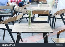 Flower Vase On Wood Table Still Life Stock Photo (Edit Now ... Outdoor Steel Lunch Tables Chairs Outside Stock Photo Edit Now Pnic Patio The Home Depot School Ding Room With A Lot Of And Amazoncom Txdzyboffice Chair And Foldable Kitchen Nebraska Fniture Mart Terrace Summer Cafe Exterior Place Chairs Sets Stock Photo Image Of Cafe Lunch 441738 Table Cliparts Free Download Best On Colorful Side Ambience Dor Table Wikipedia