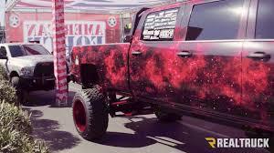 100 6 Door Truck Maximus Custom 2014 Chevrolet Silverado HD SEMA 201 YouTube