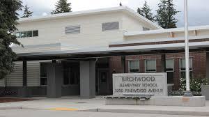 Pumpkin Patch Bellingham Wa by Birchwood Elementary