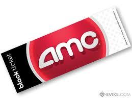 AMC Theater Black Movie Tickets (Package: 1 Ticket) Enjoy 10 Off Emirates Promo Code Malaysia August 2019 Help Frequently Asked Questions Globe Online Shop Holdmyticket Blog Megabus 1 Tickets And Codes Checkmybus Website Coupons Vouchers Odoo Apps Discounts Admission Prices African Safari Wildlife Park Port Pa Ilottery Bonus Up To 100 Free Cash Evga Articles Geforce 20series Rtx Psu Bundle Downton Abbey The Exhibition