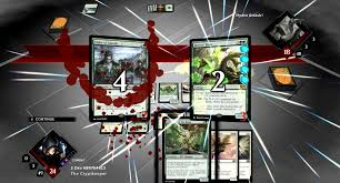 Mtg Pauper Deck Rules by Magic The Gathering U2013 Duels Of The Planeswalkers 2015 Xbox One