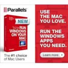 Parallels Desktop 15 For Mac Coupon Code, $10 Discount ... Parallels Coupon Code Software 9 Photos Facebook Free Printable Windex Coupons City Chic Online Coupon Hp Desktops Codes High End Sunglasses Code Desktop 15 2019 25 Discount Gardenerssupplycom Xarelto Janssen 2046 Print Shop Supply Com New Saves 20 Off Srpbacom Absolute Hyundai Service Oz Labels Promo Stage Stores Associate Discount Justfab Lockhart Ierrent Car Hire Do Florida Residents Get Discounts On Disney Hotels Action Pro Edition