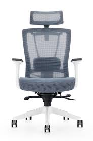 [Hot Item] Hot Selling Office Desk Chairs Reclining Office Chair Forget Standing Desks Are You Ready To Lie Down And Work Ekolsund Recliner Gunnared Dark Grey Buy Now Artiss Massage Office Chair Gaming Computer Chairs Khaki Executive Adjustable Recling With Incremental Footrest 1000 Images About Fniture On Pinterest Best In 20 The Gadget Reviews Amazoncom Chairsoffce Offce 7 With 2019 Review 10 1 Model Desk Lafer Josh Offex Ofbt70172whgg High Back Leather White