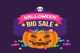 How To Select Halloween Themed Outfits Lovely Whosale Tryon Haul Floral Jacket Whole Sale Just Unique Boutique Coupons Promo Codes Wp Engine Coupon Code 20 Off First Customer Discount Code 2019 Coursera Offers Discount August Pin By Essential Olie Tracey Francis Oils Supplies Diy Halloween Day Clothing Store Concodegroup Free Apparel Accsories Online Deals Valpakcom Offer Dresslink And 15 25 Outerknown Coupons Promo Codes Wethriftcom Under Armour 10 Off Print