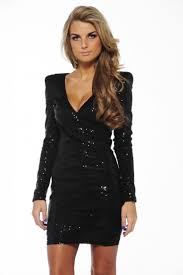 9 best awesome long sleeve party dresses ideas images on pinterest