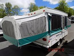 Used 1997 Starcraft Spacestar 1224 Folding Pop-Up Camper At Fretz RV ... 2004 Starcraft Ctennial 3604 Folding Camper Prescott Valley Az Truck Rvs For Sale 1982 Starmaster 1908 G00049 Vacationland Used 1988 Fleetstar 950 At Bullyan Rv Center Vintage Starcraft Pop Ups Coleman Pop Up Awning Bag Parts Roll For Diy Popup 2106 Coldwater Mi Haylett Auto Campers In California Rvmh Hall Of Fame Museum Library Conference Sales Class A B C Motorhomes Travel Trailers