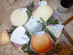 cuisine pas cher ile de formaggi francesi cours de cuisine pas cher ile