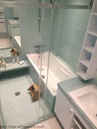 japanisches badezimmer badezimmer japanisches japanese
