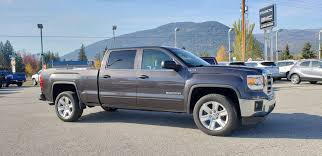 Ponderay - 2015 Tundra 4WD Truck Vehicles For Sale