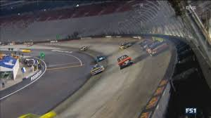 NASCAR Camping World Truck Series 2017. Bristol Motor Speedway ... Truck Race At Bms In August Moved Back One Day Sports Brnemouth Kawasaki On Twitter Massive Thanks To Volvo And Erik Jones Falls Short Of First Cup Series Win Records Careerbest Total Truck Centers Racing Total Centers News Kingsport Timesnews Nascars Tv Deal Helps Overcome Attendance Bristol Tn Usa 21st Aug 2013 21 Nascar Camping World 2017 Motor Speedway Josh Race Preview Official Website Matt Crafton Toyota Racing Ryan Blaney Won The 18th Annual Unoh 200 Presented By Zloop Freightliner Coronado Havoline Ganassi