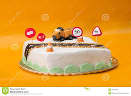 Truck Driver Birthday Cake Stock Photo. Image Of Lorry - 30136704 Grave Digger Monster Truck Birthday Party And Cake Life Whimsy Cakecentralcom Dump Excelente Caterpillar Excavator Pastel Porsche Best Of Semi By Max Amor Cakes For Kids Video Tonka Supplies Ideas Little Blue Birthday Cake Busy Bee Pinterest Cstruction Truck 1st My Yummy Creations Moving Design Parenting Monster Cakes Hunters 4th
