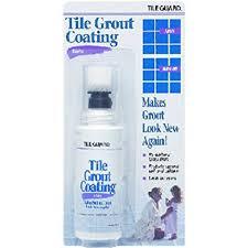 homax jasco bix 9310 tile guard tile grout coating 4 3oz grout