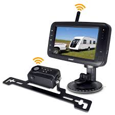 Yuwei Wireless Backup Camera System 4.3 Inch Monitor | Wireless ... Chevrolet And Gmc Multicamera System For Factory Lcd Screen 5 Inch Gps Wireless Backup Camera Parking Sensor Monitor Rv Truck Backup Camera Monitor Kit For Busucksemitrailerbox Ebay Cheap Rearview Find Deals On Pyle Plcm39frv On The Road Cameras Dash Cams Builtin Ir Night Vision Rear View Back Up Amazoncom Cisno 7 Tft Car And Mirror Carvehicletruck Hd 1920 New Update Digital Yuwei System 43