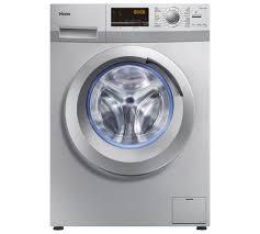 haier machine à laver qualité de lavage de votre linge avec