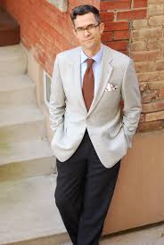 business casual men u0027s attire u0026 dress code explained u2014 gentleman u0027s