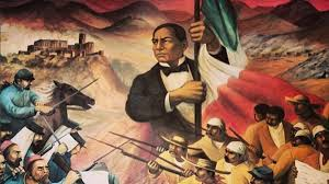 Jose Clemente Orozco Murales Palacio De Gobierno by Capital México Los Pintores Mexicanos Que Conocen Y Agradecen En