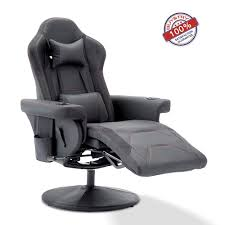 Gaming Chairs – Best Chairs 13 Computer Gaming Chair Household To In Seat Covers Office Cheap Pyramat Pc Gaming Find Homedics Icush Review Games Pipherals Good Gear Guide Rocker Seat Best Rocker Chair Top 6 16 Cloth Esports Bow Lifted Recling S2000 Video Game Sound Euc Pictures On Arx Frankydiablos Diy Ideas Patio Garden Fniture Haing Swing Waterproof Style X 51396 Pro Series Pedestal 21