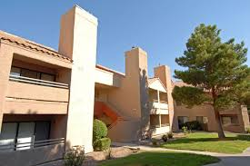 Vizcaya At The Trails - 5000 S Rainbow Blvd, Las Vegas, NV 89118 ... Rainbow Apartments Stalida Greece Youtube Hotelr Best Hotel Deal Site The Worlds Photos Of Apartments And Rainbow Flickr Hive Mind Price On Columbia Bay In Gold Coast Ridge Kansas City Ks Pelekas Beach Relaxing Holidays At Michael Maltzan Architecture Gallery Rainbow Apartments Abu Dhabi Hotel Apartment Krakow