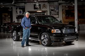 Ford And Jay Leno To Auction One-of-a-Kind Harley-Davidson Ford F ... Arrottas Auto Max Rvs 2006 Ford F250 Harley Davidson Super Duty Xl Sixdoor For Sale In And Jay Leno To Auction Oneofakind Harleydavidson F 2003 F150 Photo 5 Big Photo 31884 2008 Lariat Alliance Package The Fourwheeled A Brief History Of Fords 2002 86200 Mcg 2011 Review Gallery Autoblog Amazing Gallery Some Information For Sale New 2012 Ford Harley Davidson White Stk 20664 Edition Stock 000110 The Boss V8 Realitycheckca