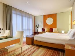 100 Una Hotel Bologna Centro 4 Star UNAs
