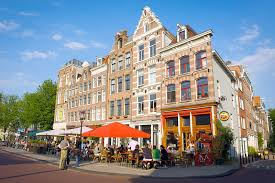 Top 10 Restaurants In Amsterdam East | Places | Pinterest | Tops ... 10 Of The Best Wine Bars In Amsterdam I Sterdam The Best Sports Bars Smoker Friendly Top Alternative Lottis Cafe Bar Grill Hoxton East Guide Home Story154 Rooftop Terraces W Lounge Coffeeshops Where To Go For A Legal High Amazing Things Do Netherlands Am Aileen