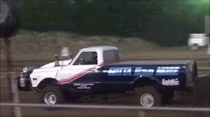 100 Truck Pro Tulsa Jeff City Mmttpa 2016 Pro Stock Trucks YouTube