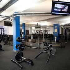 salle de sport la teste j ai testé le club de fitness 24h 24 bien être plurielles fr