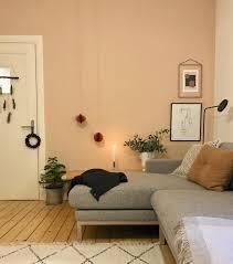 meine lieblingsecke im wohnzimmer nordic scandi
