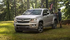 Chevrolet Colorado Model LT Vs ZL1 Trim Levels (2017) | What's ... 2015 Best Custom Chevrolet Silverado Truck Hd Youtube Bold New 2017 Ford Super Duty Grilles Now Available From Trex 2018 Raptor F150 Pickup Hennessey Performance Home Fort Payne Al Valley Customs Dreamworks Motsports 000jpg Chux Trux Kansas Citys Car And Jeep Accessory Experts Vehicles Tactical Fanboy Apple Off Road Auto Lonestar 3stage Launch Digital Dm Video Print Promo El Jefe Gmc Sierra 2500hd