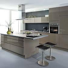 equiper sa cuisine pas cher equiper sa cuisine pas cher cuisine neuve pas cher cuisine solutions
