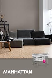 trendfarbe manhattan living room on a budget diy bedroom