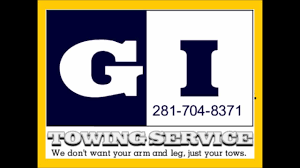 Car Towing Service | Tow Truck Service | G I Towing | G I (all ... Best One Towing Wrecker Service Tow Truck Towing Service Wikipedia Truck Driver Dead After Being Hit By Man Trying To Steal His 1 Superior Houston Tx Killed In Hitandrun Crash Kansas City The Ccinnati 24hr Company Work Need A Cr Austin Yelp Mn Galleria Bigsteveinfo Professional Roadside Assistance 247 Emergency Services Isaacs Wrecker Tyler Longview Heavy Duty Auto Quick And Cheap Houston Tx Tow