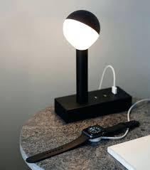 Crystal Table Lamps For Bedroom by Table Lamps Bedroom Foamy Headboard Idea Attractive Bedroom