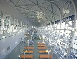 Kansai Airport Japan Sinking by The 25 Best Kansai International Airport Ideas On Pinterest