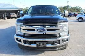 VIN 1FT7W2BT5HEB1**** Lookup For Ford F250 2017 Gibson Truck World Sanford Fl 32773 Car Dealership And Auto Used Trucks Orlando Lake Mary Jacksonville Tampa Commercial Flatbed For Sale On Cmialucktradercom Disaster Prevention Presents Death Wobble Youtube Monster New Models 2019 20 Pin By Dominic Slaughter Gibsons Pinterest Listing All Cars 2014 Toyota Fj Cruiser Slide Show Youtube Hdmp4