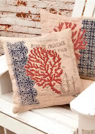Decorative Outdoor Lumbar Pillows by Styles Decorative Pillow Case Covers Designer Throw Pillows