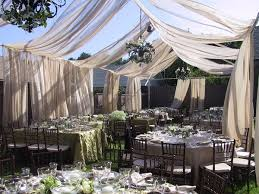 Backyard Wedding Decoration Ideas On A Budget 99