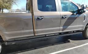 Running Boards - Ford Truck Enthusiasts Forums 52016 Chrome Supercab 5 Ford F150 Oem Running Boards In Ohio Cool Board Simply Best Boards Super 234561947fotrucknosrunningboardsvery 2015 2014 Xlt Xtr 4wd 35l Ecoboost Backup Paint Correction Carwash Brush Repair Aries Ridgestep Install 85 On Supercrew Blacked Out 2017 With Grille Guard Topperking Quality Amp Research Powerstep Truck 2009 Led Lights F150ledscom Remove Factory F150online Forums